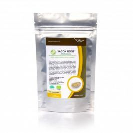Yacon Root Naturalis - 100g