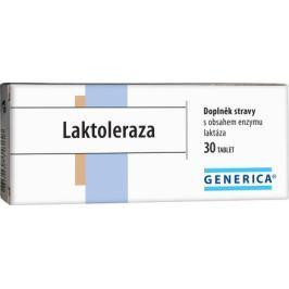 Generica Laktoleraza tbl.30
