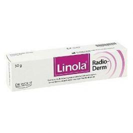 Linola Radio-Derm 50g