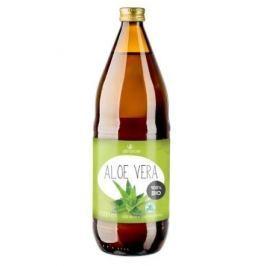 Aloe Vera BIO 100% šťáva 1000 ml
