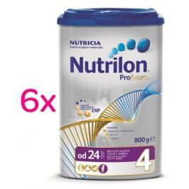 Nutrilon 4 Profutura 6 x 800g