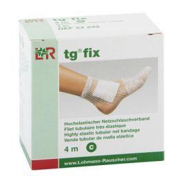 Obvaz síťový Tg-fix vysoce elast.role 4m vel.C/1ks