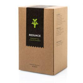 AROMATICA Bylinný čaj Redukce n.s.20x2g