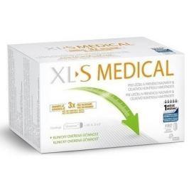 XLS Medical 180tbl