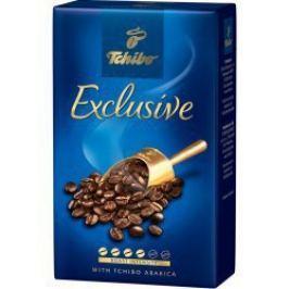 Tchibo Exclusive 250g káva 86079