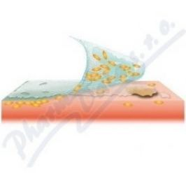 Cutimed Sorbact 7.5x15cm antimikrob.krytí hydrogel
