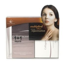 FC bal.2012 Collagenceutical 30ml+Collagen.cps zd.