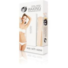 RIO TOTAL BODY WAXING ACCESSORIES