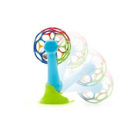 Hračka Oball Grip & Play™,0m+