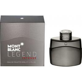 Mont Blanc LEGEND INTENSE EdT Vapo 50ml