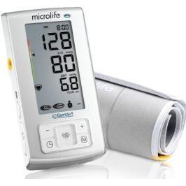 Microlife Tlakoměr BP A6 PC AFIB digitál.automat.