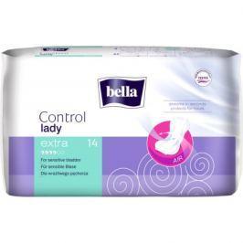 Bella Control LADY Extra - 14 ks