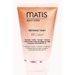 MATIS RT BB Cream Evropa SPF15 50ml