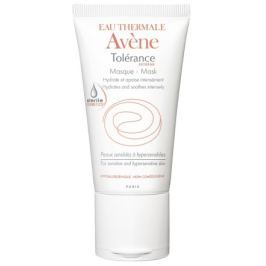 AVENE Tolerance extr.mask 50ml alerg.pleť INOVACE