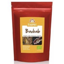 BIO Baobab 125g