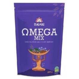 BIO Omega Mix 250g