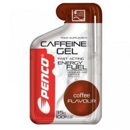 PENCO Caffeine gel 25 ks