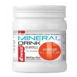PENCO MINERAL DRINK 900g orange