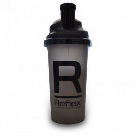 Šejkr Reflex 700ml