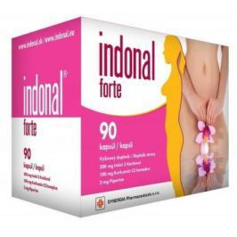 Indonal Forte cps.90