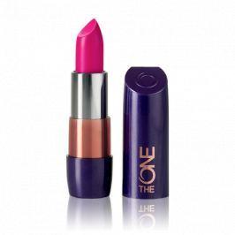 Oriflame Rtěnka The ONE 5v1 Colour Stylist - Fuchsia Hype 4g