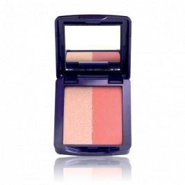 Oriflame Tvářenka The ONE - Pink Glow