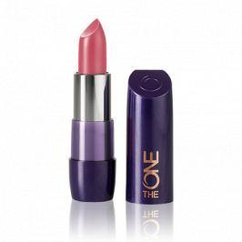 Oriflame Krémová rtěnka The ONE 5v1 Colour Stylist - Rose Parfait 4 g