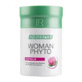 LR LIFETAKT Woman Phyto Kapsle 90 kapslí