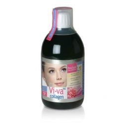 fin Vi-vaHA collagen 500 ml