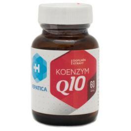 Koenzym Q10 cps. 60