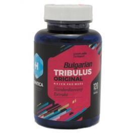 Bulgarian Tribulus Original 120cps