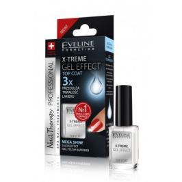Spa Nail X-treme gel effect