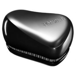 Tangle Teezer Men´s Compact Groomer 1ks