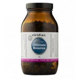 Organic Beauty Tea 50g