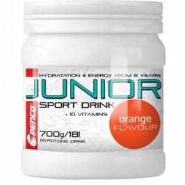 PENCO JUNIOR SPORT DRINK 700G - Pomeranč