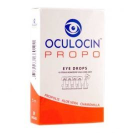 Oculocin PROPO oční kapky 10x0.5ml