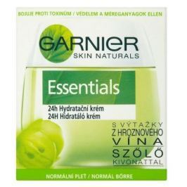SKIN ESSENTIALS KREM DEN GRAPE 50ml