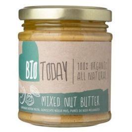 Ořechové máslo Bio Today 170 g