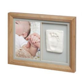 Rámeček Wall Print Frame Honey