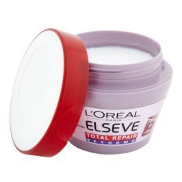 ELS TOTAL REPAIR EXTREM MASK 300 ml
