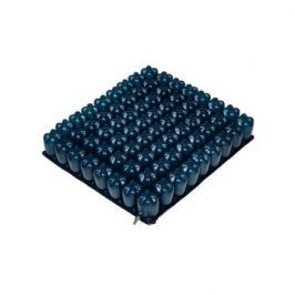 Antidekubitní sedací polštář COMFY 2, rozměr: 40 x 40 x 8 cm