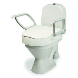 Toaletní nástavec Etac CLOO s madly