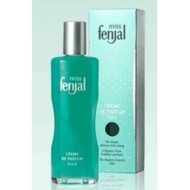 FENJAL Miss Fenjal Creme de Parfum Fluid 100ml