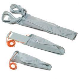 Etac SOCKY - Navlékač standardních a kompresních punčoch