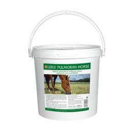 Leros Pulmoran Horse 1300g