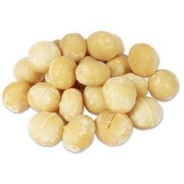 Makadámiové ořechy BIO nepražené 1kg