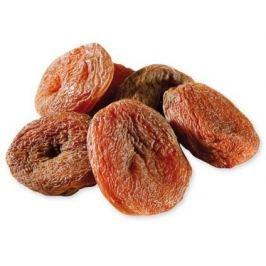 Meruňky sušené BIO 1kg