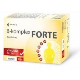 B-komplex Forte tbl.100