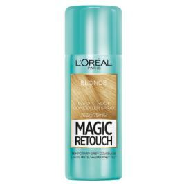 MAGIC RETOUCH 5 BLOND