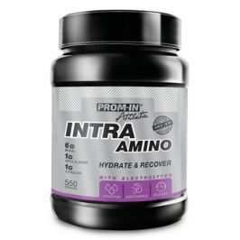 Prom-in Intra amino 550g pink grep